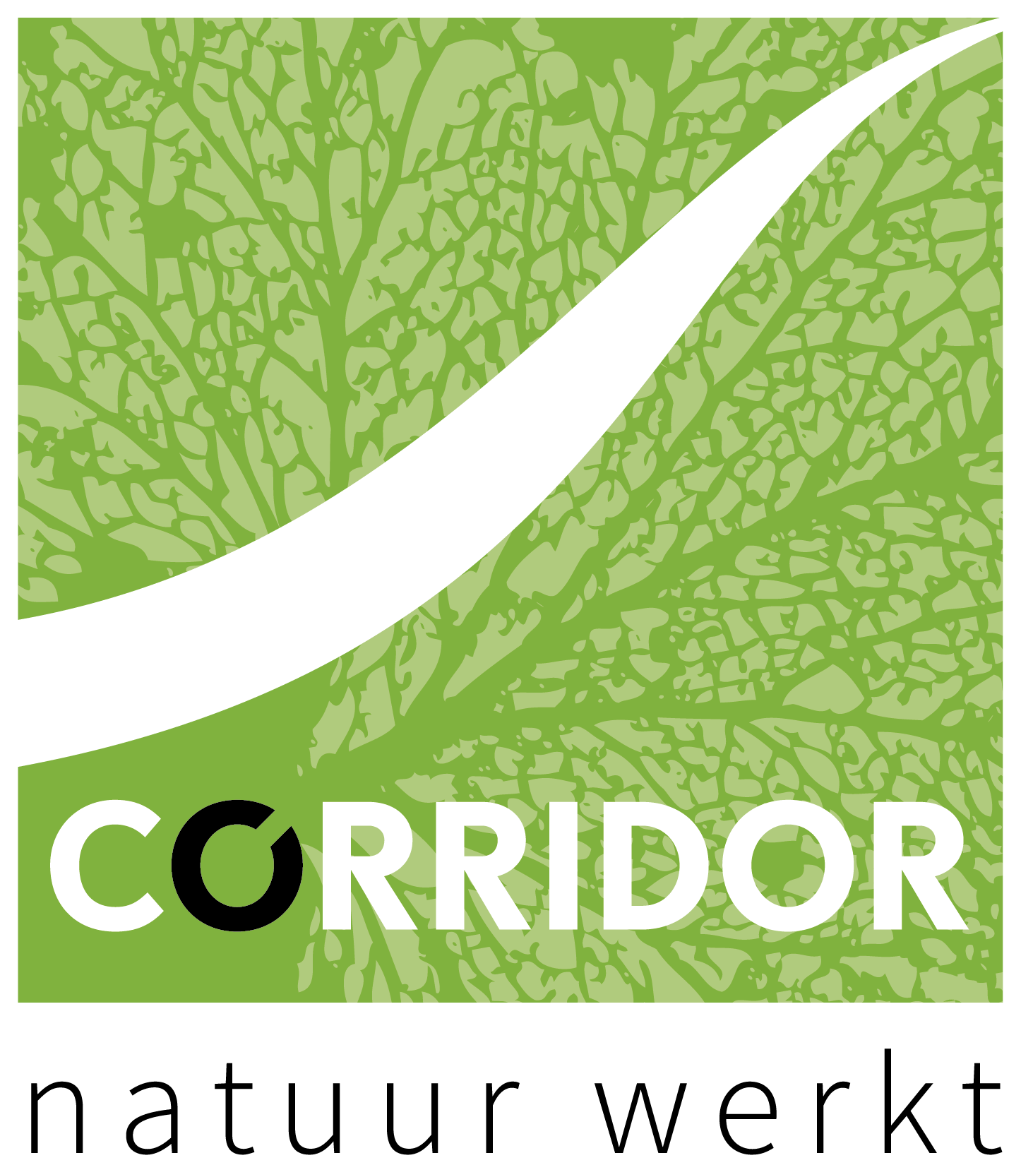 Corridor: een podcast over biodiversiteit